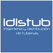 idistub