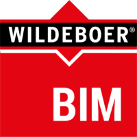 BIM-Icon